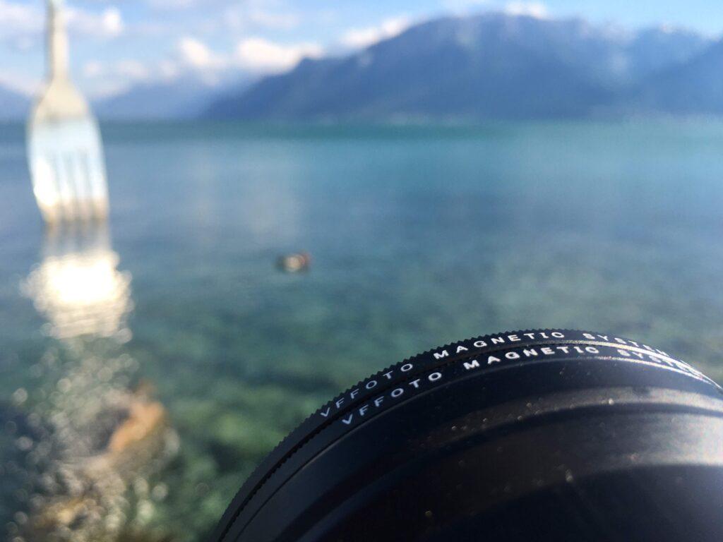 magneticke nd filtry vffoto recenze jazero dlouha expozice