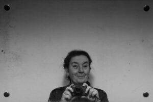 Ľudia P52 - Marie Trochtová