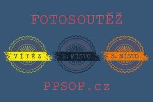 FOTOsoutěž - nejlepší záběry za měsíc ZÁŘÍ/SEPTEMBER 2020 - vyhodnocení