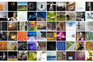 Téma Fotoprojektu 52 – 52 TÝDNŮ STRESU A RADOSTI  (53/52)