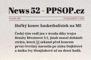 FOTOPROJEKT52 v tisku #25