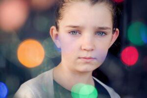 Jak fotí studenti z kurzu Portrét kreativně?! #2