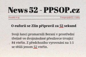 FOTOPROJEKT52 v tisku #42