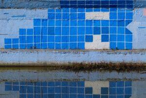 FotomaratONline 2021 – galéria témy #3 | MODRÁ